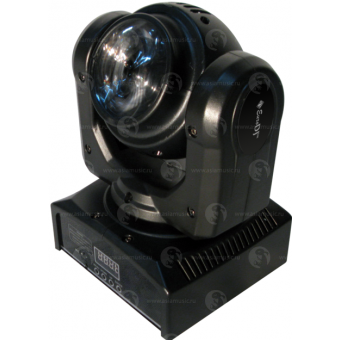 EURO DJ LED BEAM 40