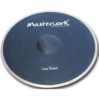 "Masterwork CB18MCH 18"" Medium China"