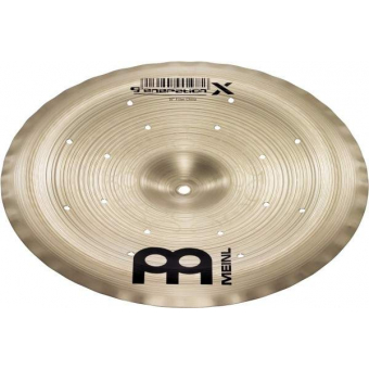 Meinl GX-16FCH Filter China 16""