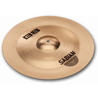 "Sabian 18"" B8 BAND"