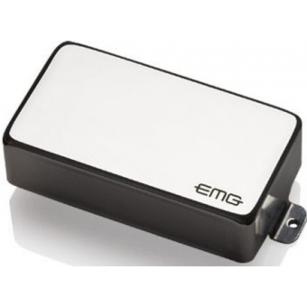 EMG 60 CHROME PICKUP