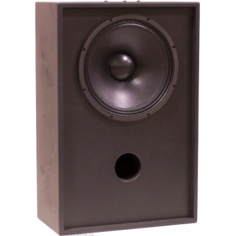 SLS Audio CS-B115