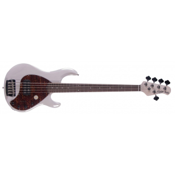 Sterling by MusicMan RAY35TWB