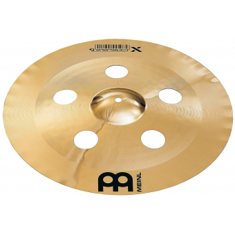 Meinl GX-15CHC-B China Crash 15""