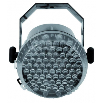 EUROLITE LED TECHNO STROBE 250, SOUND
