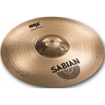 "Sabian 12""Splash B8X"