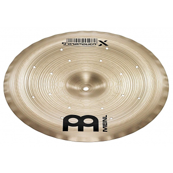 Meinl GX-14FCH Filter China 14""