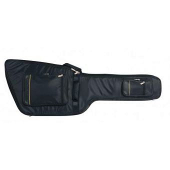 Rockbag RB20624B/ PLUS