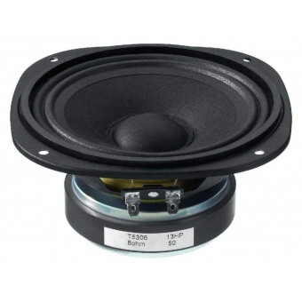 Celestion Truvox TF 0510 (T5306)
