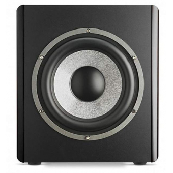 FOCAL Sub6 Black