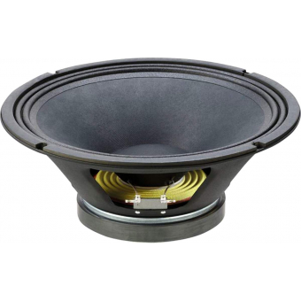 Celestion Truvox TF 1525E (T5328/ MM, A)