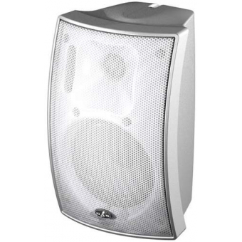 DAS AUDIO ARCO-4W