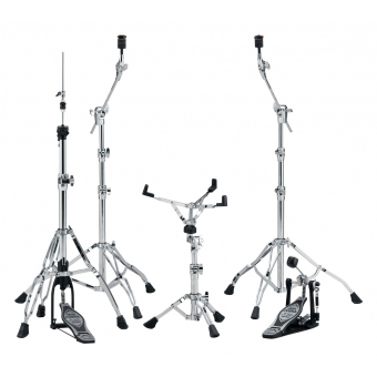 TAMA HV5WN IRON COBRA 600 HARDWARE KIT