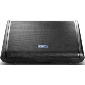 FBT StageMaxX 12MA Black