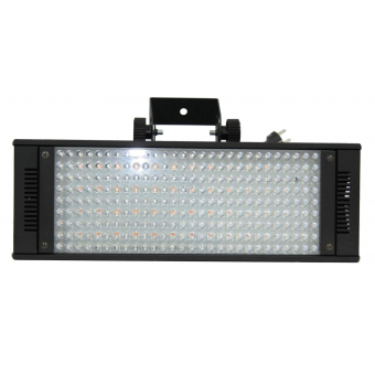 Involight LED Strob 140