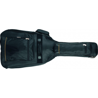 Rockbag RB20609B Plus