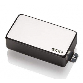 EMG 85 CHROME PICKUP