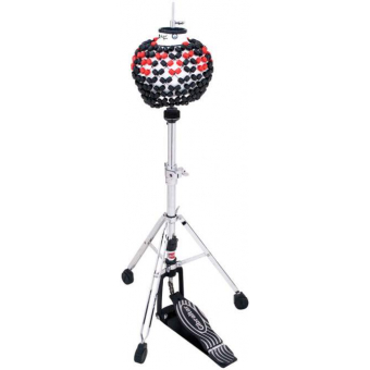 Latin Percussion LP485 LP Hi Hat Shaker