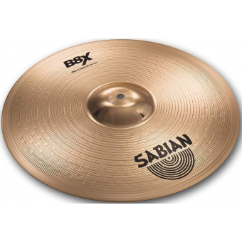 "Sabian 16""Thin Crash B8X"