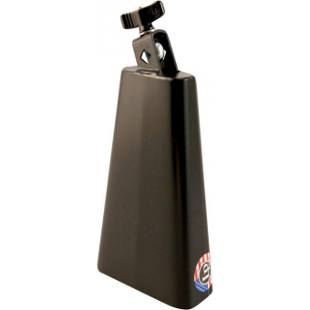 Latin Percussion LP229