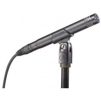 AUDIO-TECHNICA AT2031