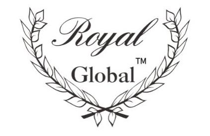 Royal Global