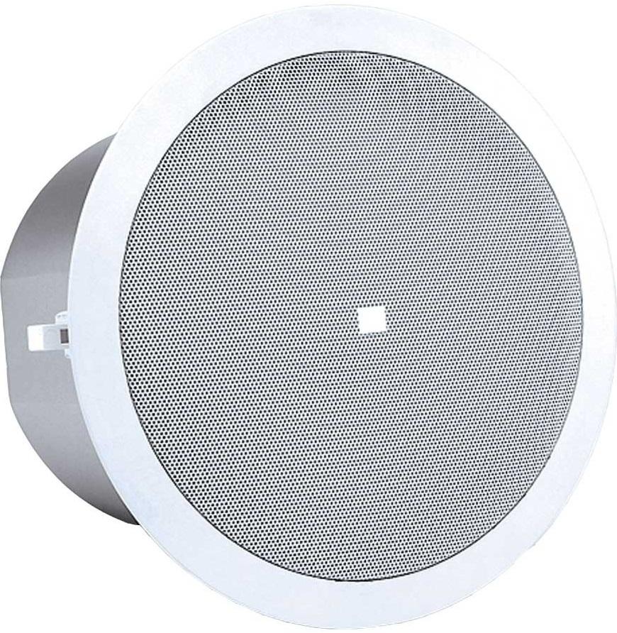 Jbl ceiling speakers 26ct multi coloured glass splashbacks