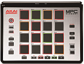 AKAI PRO MPC Element USB