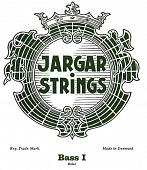JARGAR Medium 4 String