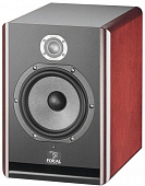 FOCAL SOLO6 BE RED