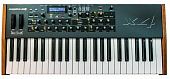 Dave Smith Mopho x4 Keyboard