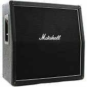 MARSHALL MX412A 240W 4X12 ANGLED CABINET