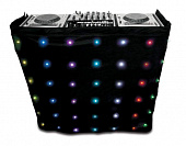 CHAUVET-DJ Motion Facade LED
