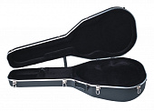 OVATION GITARRENETUI ABS 8158-0 FÜR MID/DEEP KORPUS