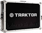Native Instruments Traktor Kontrol S4 Flightcase